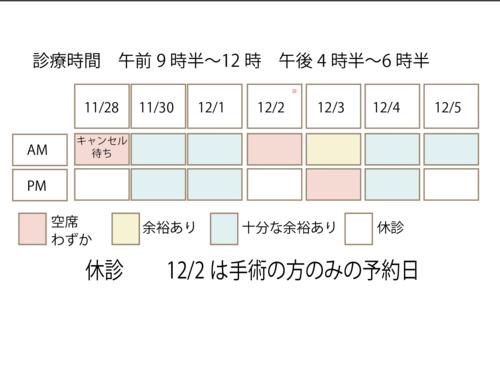 8C396E37-70F3-4C3B-BEEF-E08DC3AE1977.png