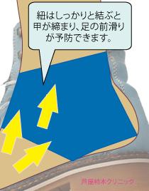ひもぐつ4拡大.jpg