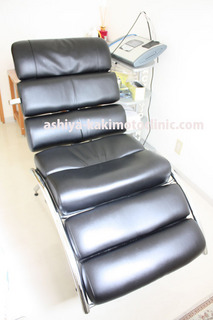 アクシ椅子.jpg
