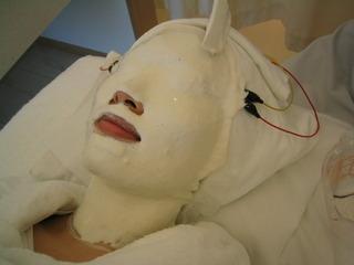 イオンパンフの顔写真.JPG