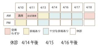 スクリーンショット 2020-04-10 9.25.08.png