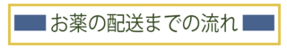 スクリーンショット 2020-04-24 14.37.49.png