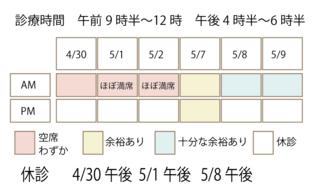 スクリーンショット 2020-04-30 12.36.54.png