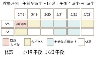 スクリーンショット 2020-05-16 12.20.25.png
