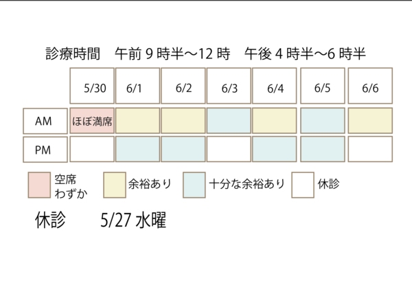 スクリーンショット 2020-05-29 15.41.20.png