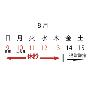 スクリーンショット 2020-07-07 15.37.42.png