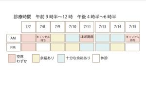 スクリーンショット 2020-07-07 9.03.20.png
