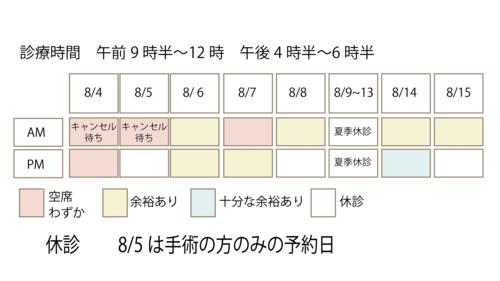 スクリーンショット 2020-08-04 9.14.49.png