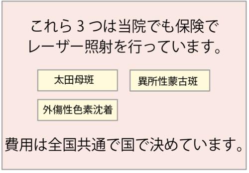 スクリーンショット 2021-02-18 10.08.50.png