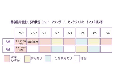 スクリーンショット 2021-02-26 17.49.13.png