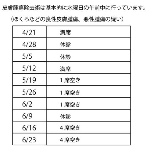 スクリーンショット 2021-04-19 18.13.29.png