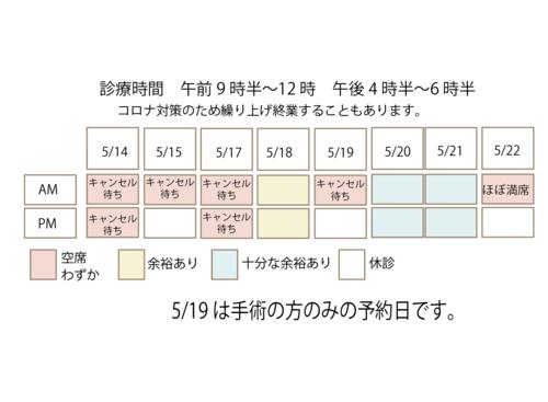 スクリーンショット 2021-05-13 18.32.19.png