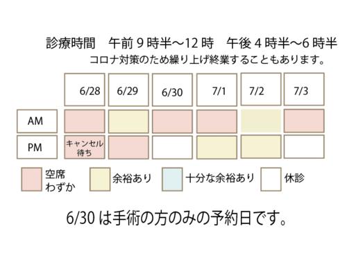 スクリーンショット 2021-06-28 15.54.56.png