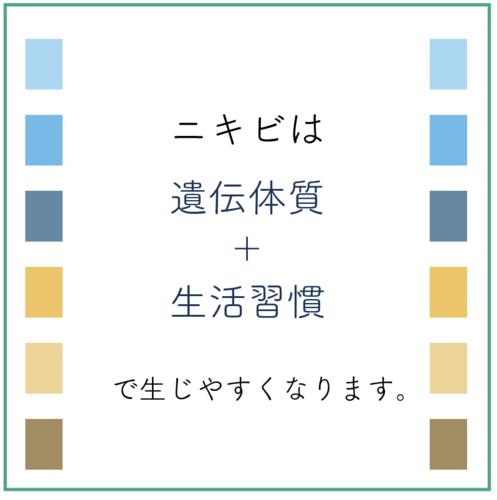 スクリーンショット 2021-07-01 17.05.05.png