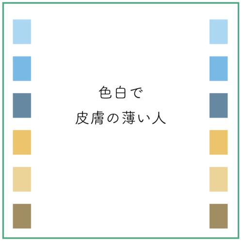 スクリーンショット 2021-07-01 17.05.44.png