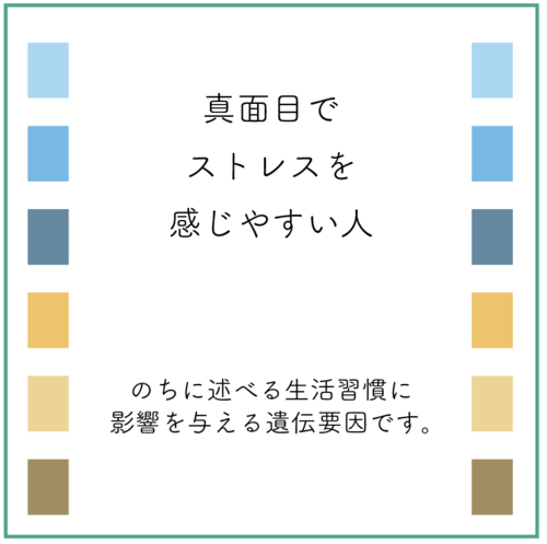 スクリーンショット 2021-07-01 17.18.44.png