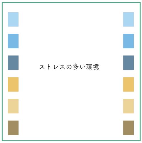 スクリーンショット 2021-07-01 17.22.36.png
