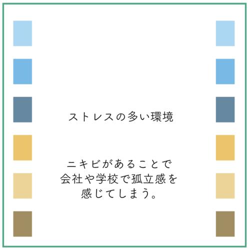 スクリーンショット 2021-07-01 17.22.47.png