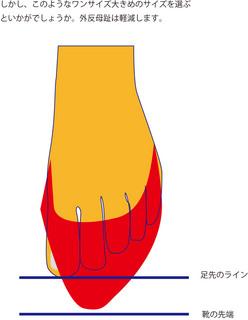 パンプス甲いい編.jpg
