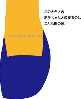 大きな靴の絵.jpg