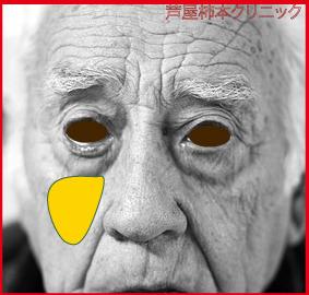 老人顔5.jpg