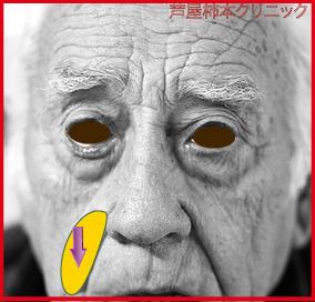 老人顔6.jpg