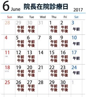 診療日6月.jpg