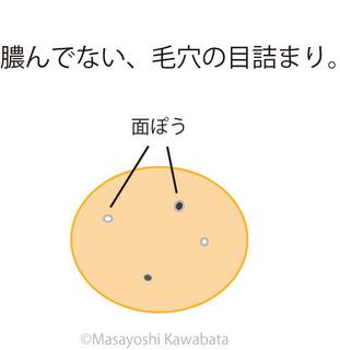 面ぽう.jpg