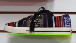 靴紐1.jpg