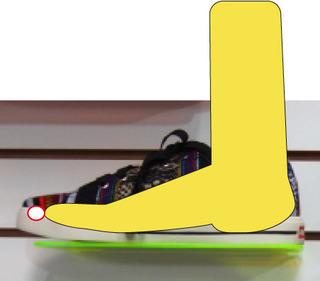 靴紐3.jpg