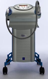 StarLux500.jpg