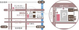 access_map-1.jpg