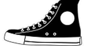basketball-shoe-2025979_640のコピー.jpg