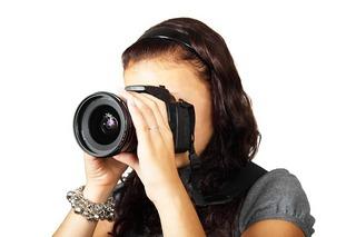 camera-15711_640.jpg