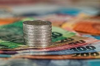 coins-1726618_640.jpg
