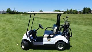 golf-cart-756048_1280.jpg