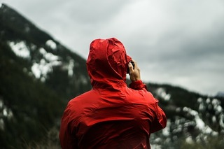 raincoat-1245688_640.jpg