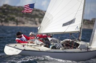 sailboats-696089_1280.jpg
