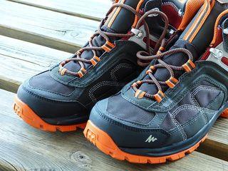 shoe-2585302__480.jpg