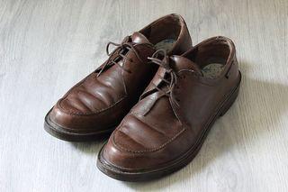 shoes-2369897__480.jpg