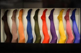 stockings-428602_1920.jpg