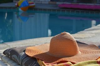 sun-hat-364544_1280.jpg