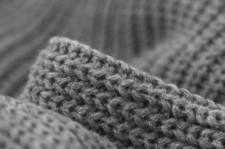 weaving-1803874_1920-thumbnail2-thumbnail2.jpg
