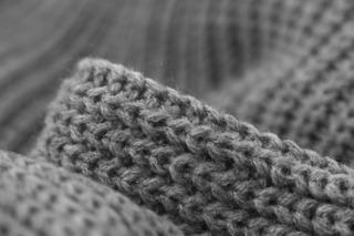 weaving-1803874_1920.jpg