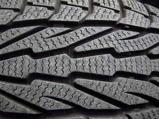winter-tires-1011442_640.jpg