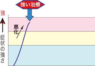 zouaku2.jpg