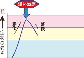 zouaku3.jpg